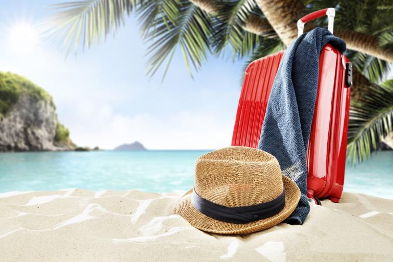 main of A Few Simple Tips Will Ensure You Pack Right For Your Caribbean Cruise (travelbureau)