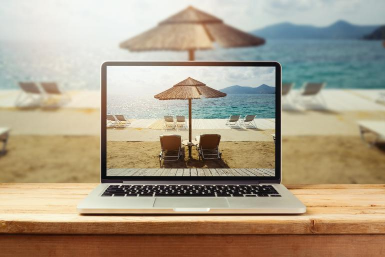 main of There Are Many Options For Apps and Websites the Book A Great hotel