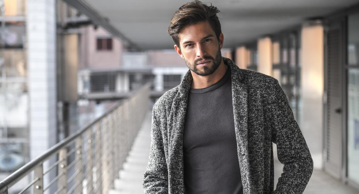 banner of The Cardigan is a Must Have Piece of Clothing For Anyone's Wardrobe