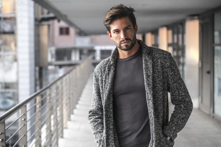 main of The Cardigan is a Must Have Piece of Clothing For Anyone's Wardrobe